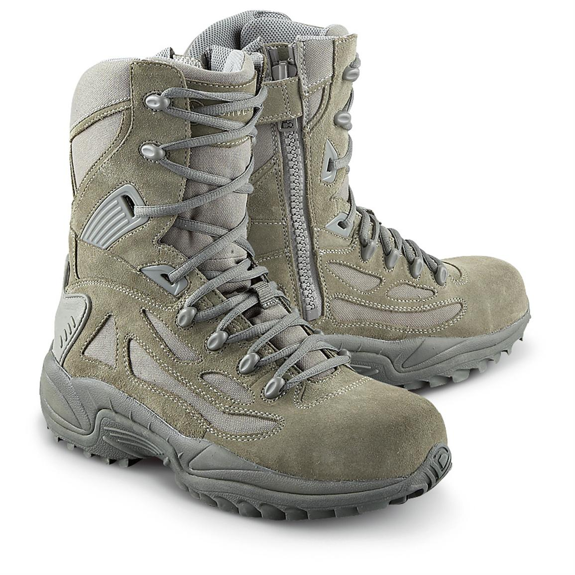Air Force Combat Boots 8zxC303L