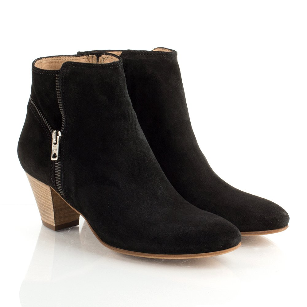 Ankle Boots Cheap qOo6yMb5