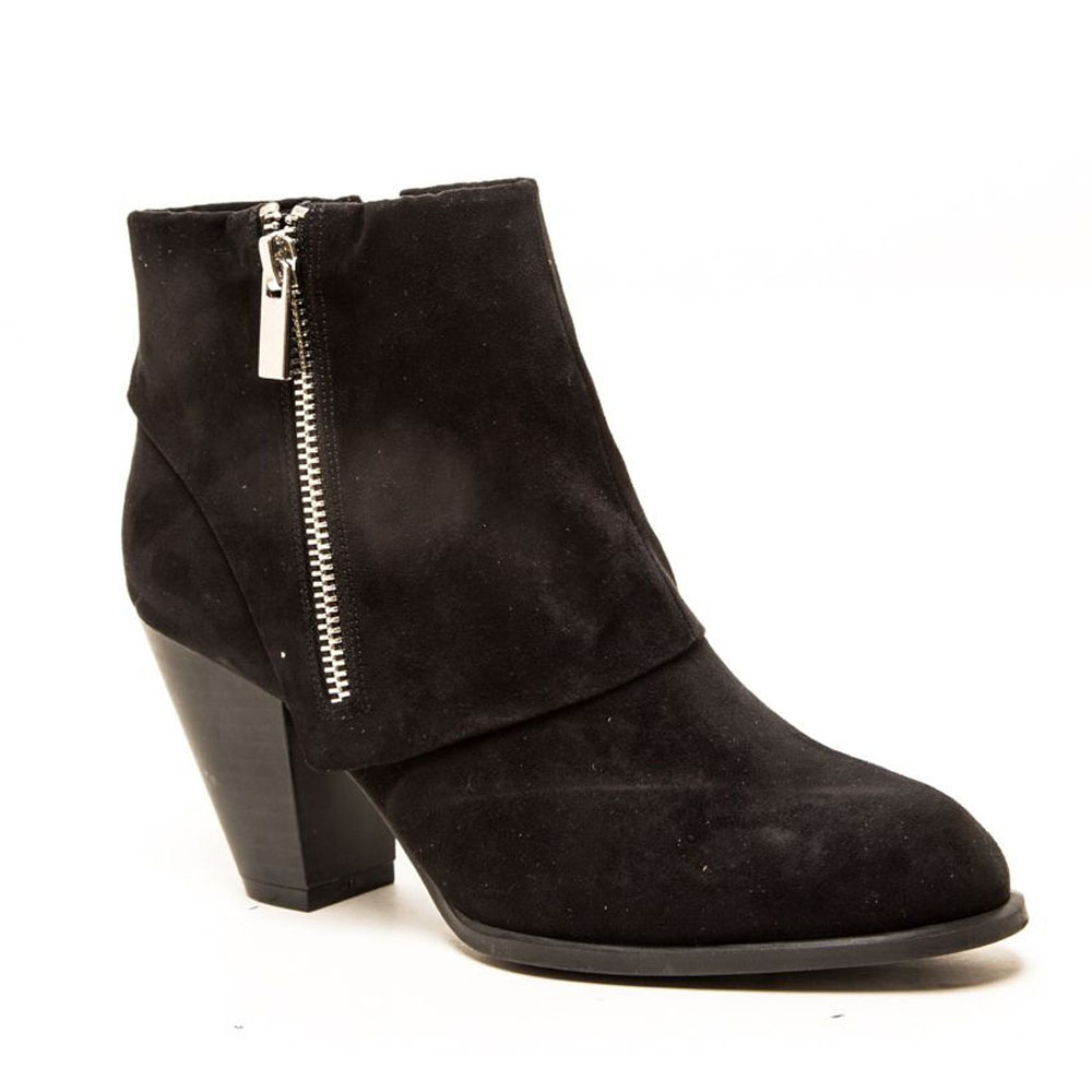 Ankle Boots Cheap vRSR6UEY