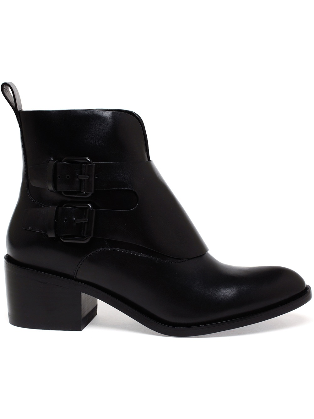 ankle boots cheap boot yc