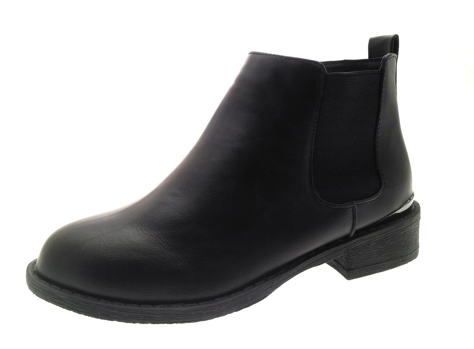 Ankle Boots For Girls RWekhZKw