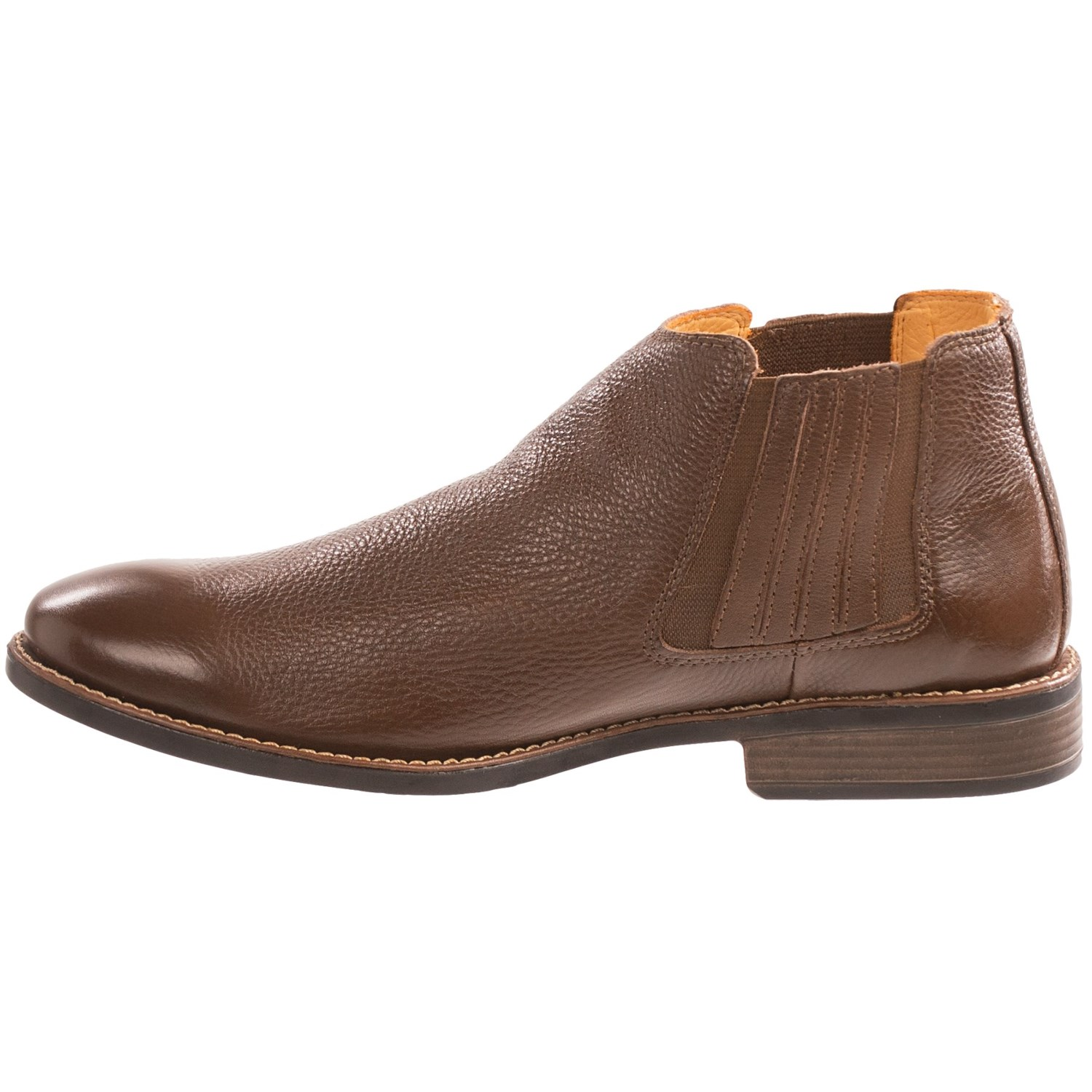 Ankle Boots For Men KU30wfch