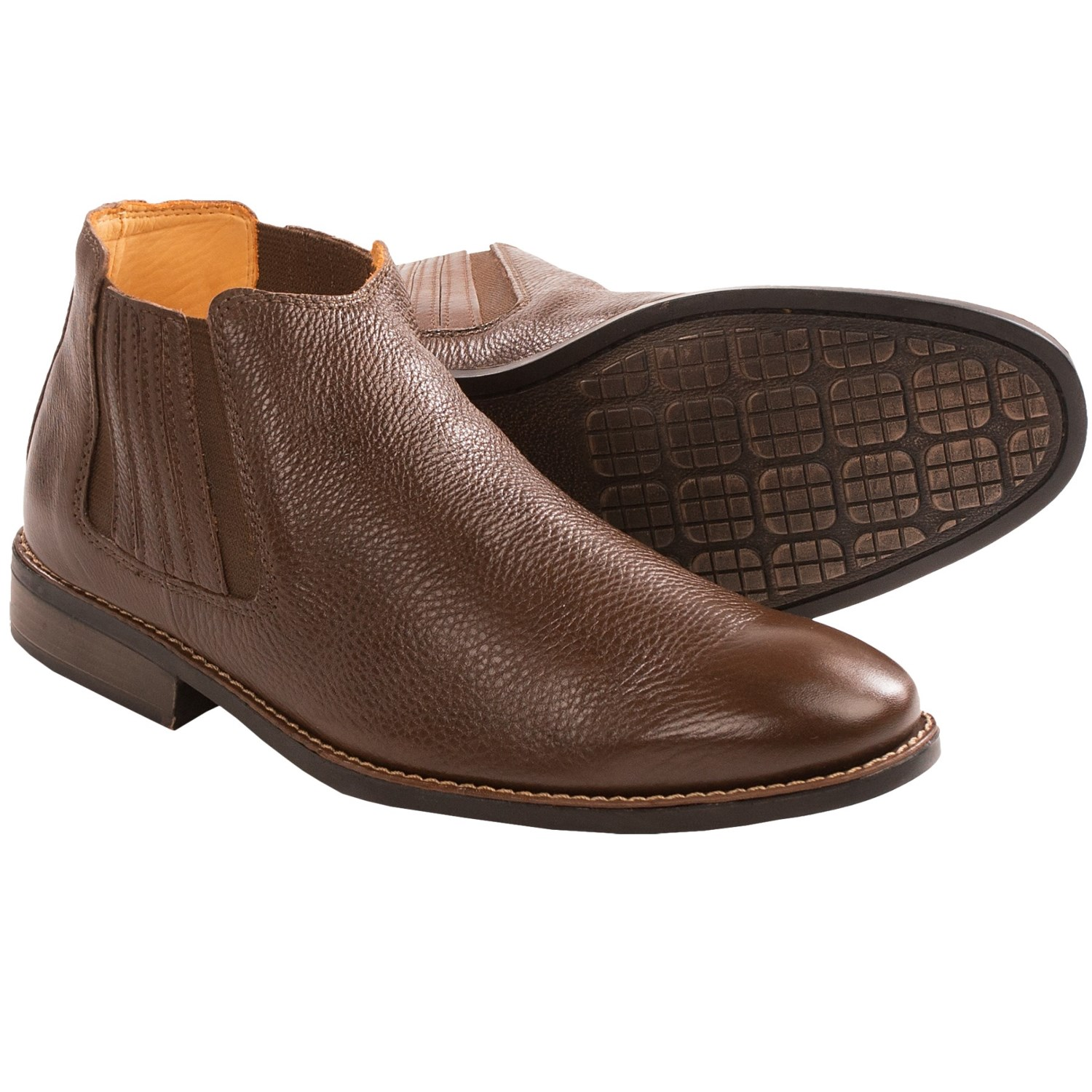 Ankle Boots For Men MxQ3sZqH