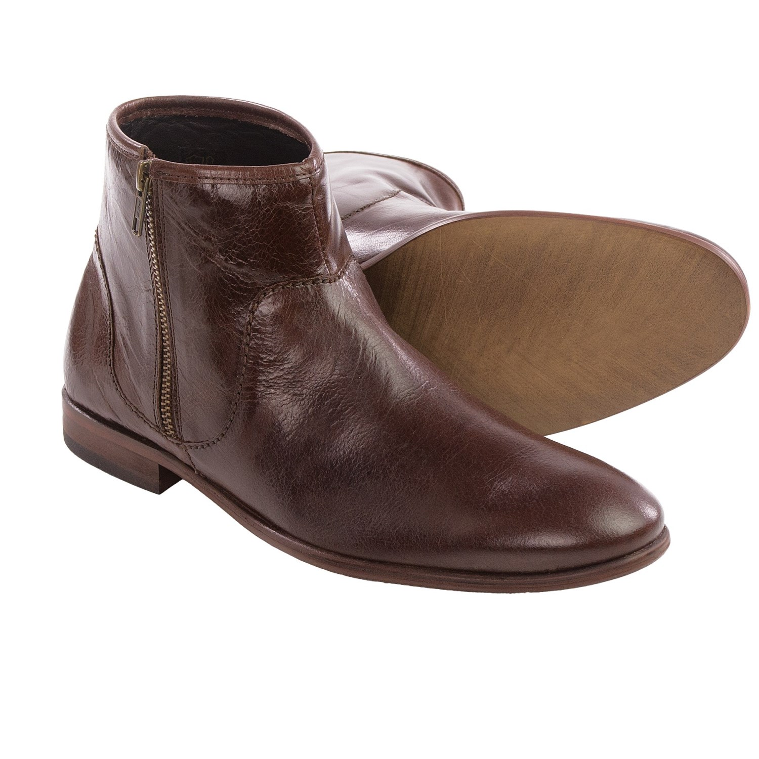Ankle Boots For Men NvcOTRHn