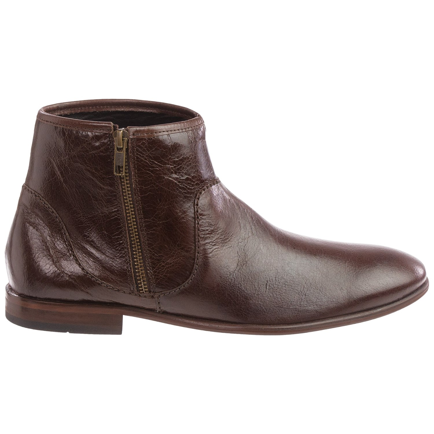 Ankle Boots For Men aJPfCWLa