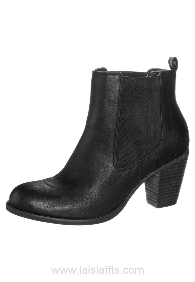 Ankle Boots On Sale aOgdlSqF