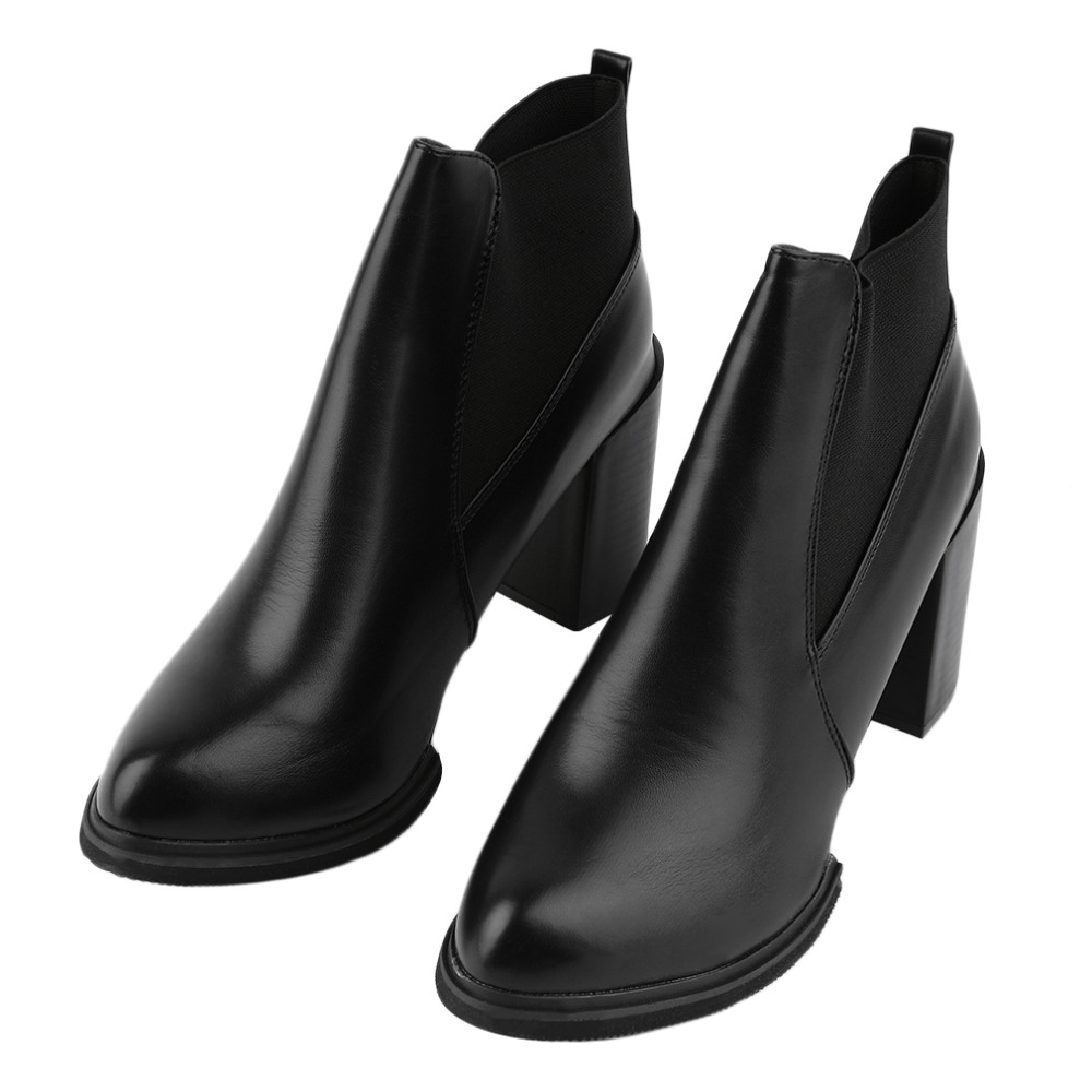Ankle Boots On Sale 4PWkzRhO