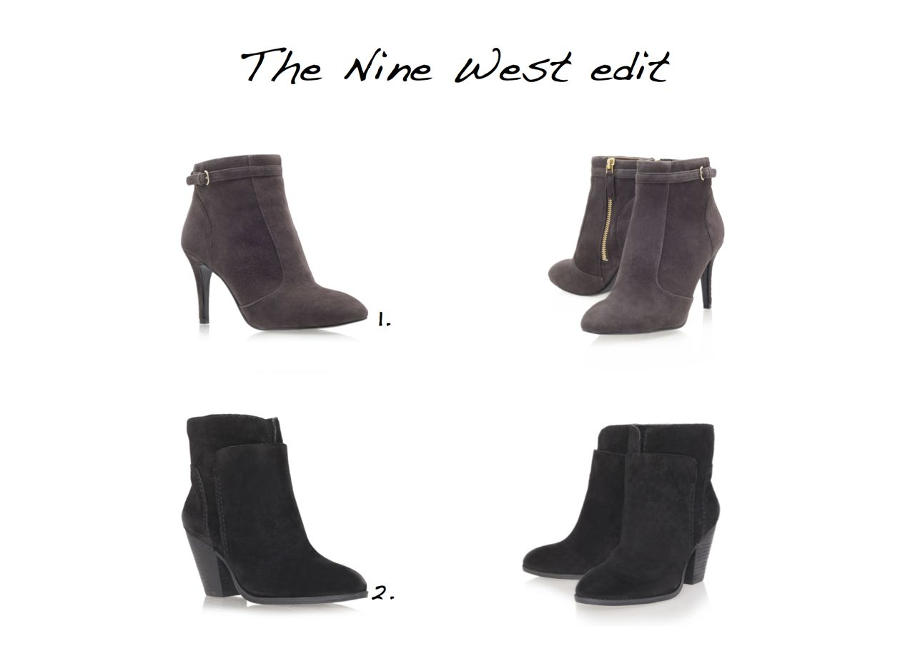 Ankle Boots On Sale nr56sRg2