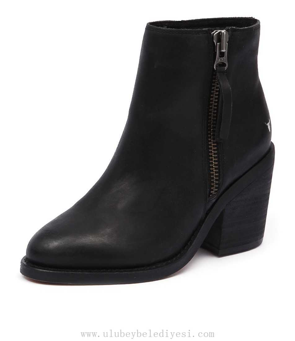 Ankle Boots Sale Sg1z2fUv