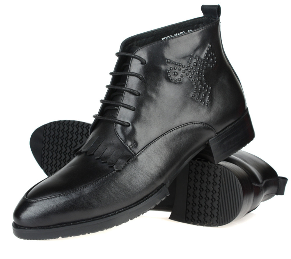 Ankle Boots Sale 7oDe0poZ