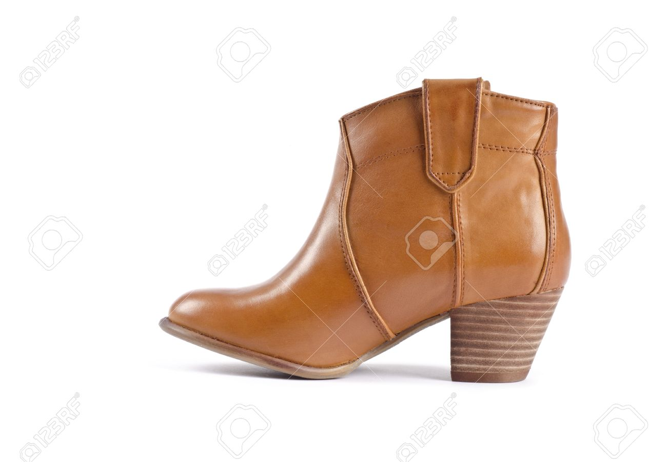 Ankle Cowgirl Boots TurD4ORC
