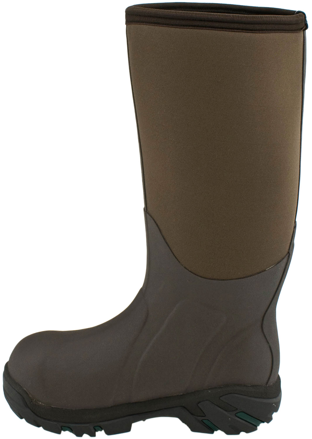 Arctic Muck Boots 9goNjiEy