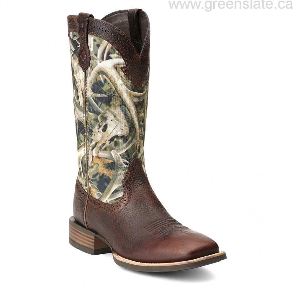 Ariat Boots On Sale kVzc2lJu