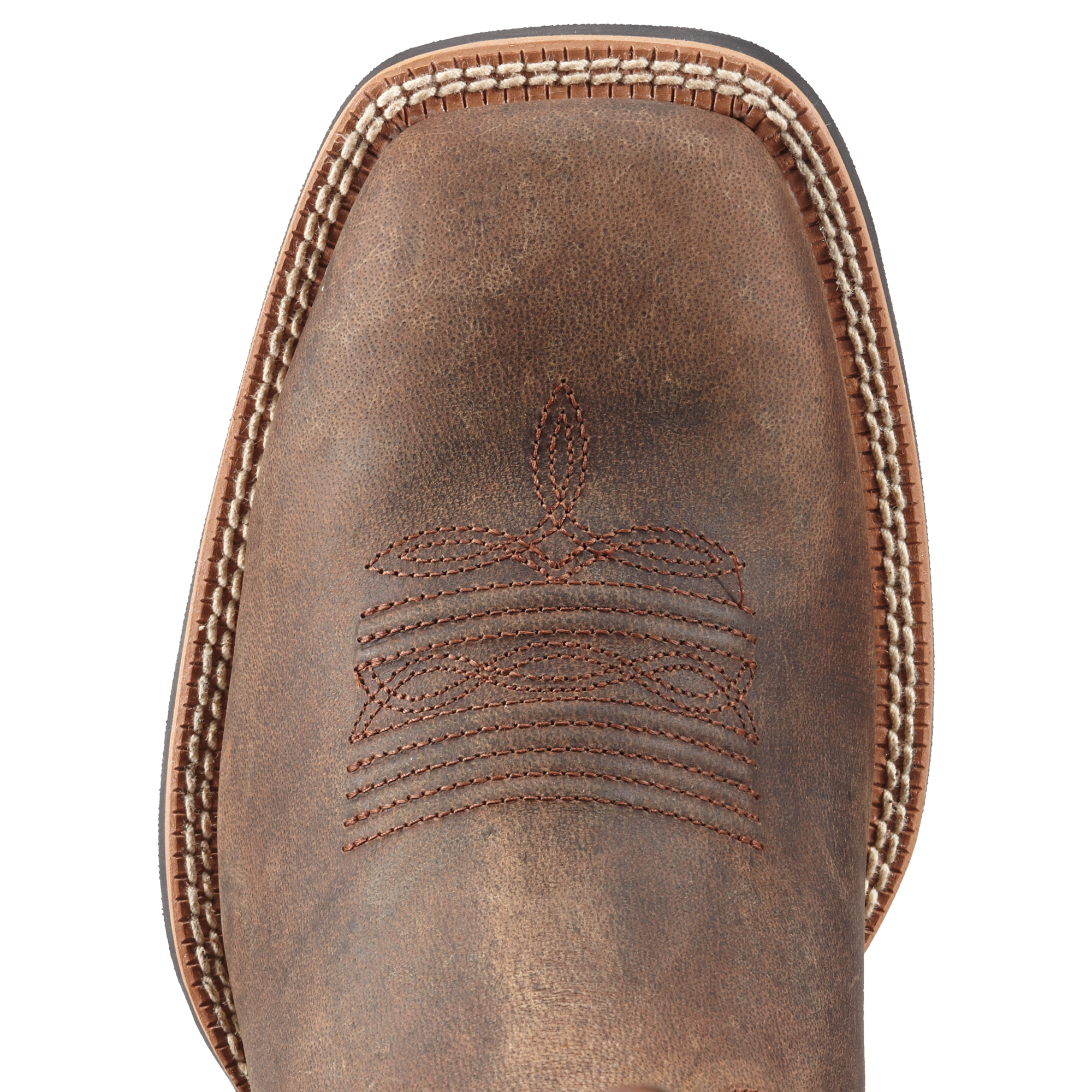 Ariat Boots On Sale sajLKoXc
