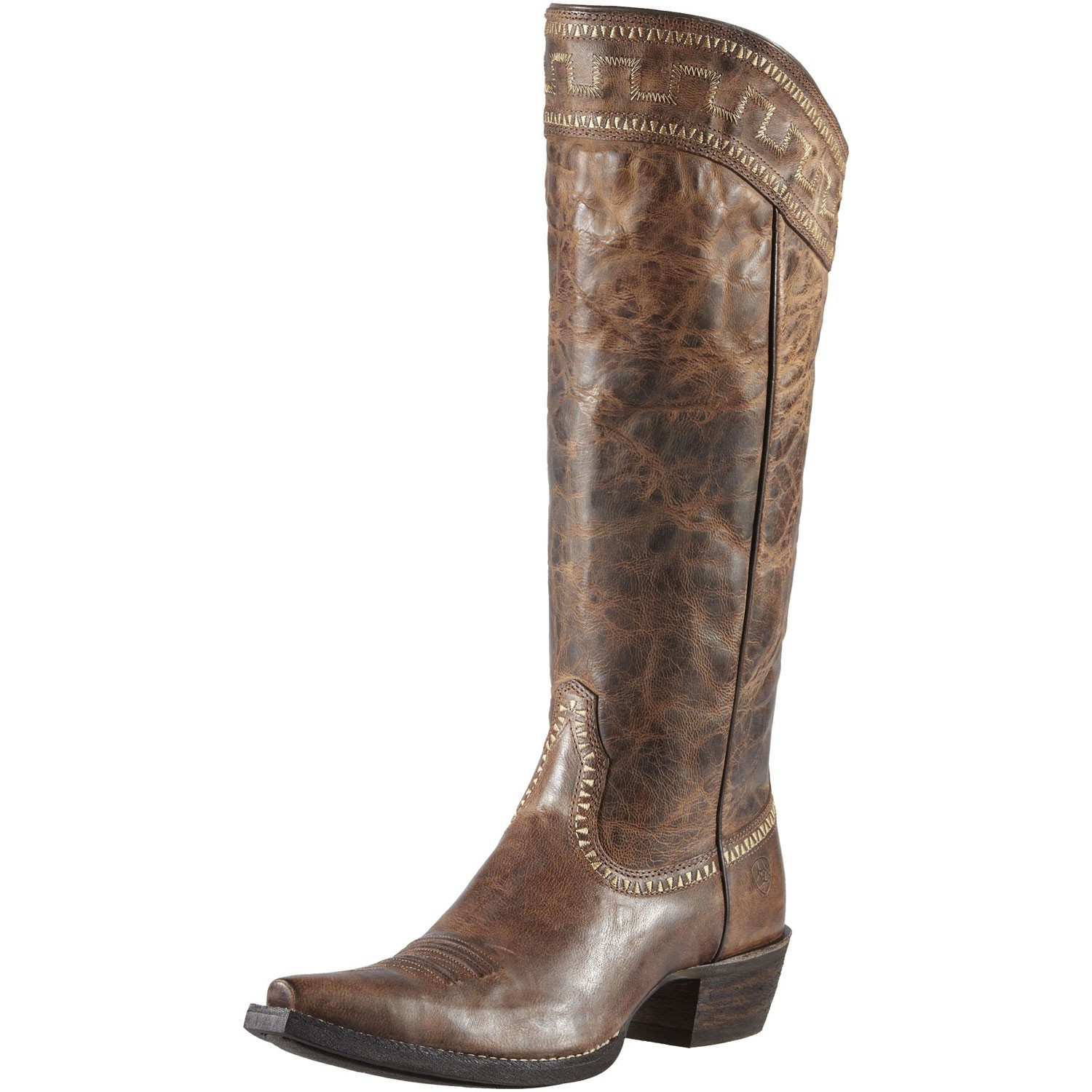 Ariat Boots On Sale k0LdSTRA