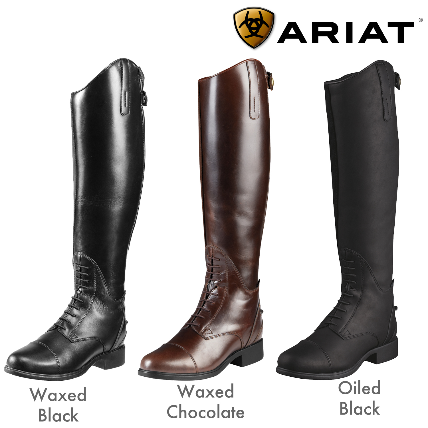 Ariat Boots On Sale g3evP85U