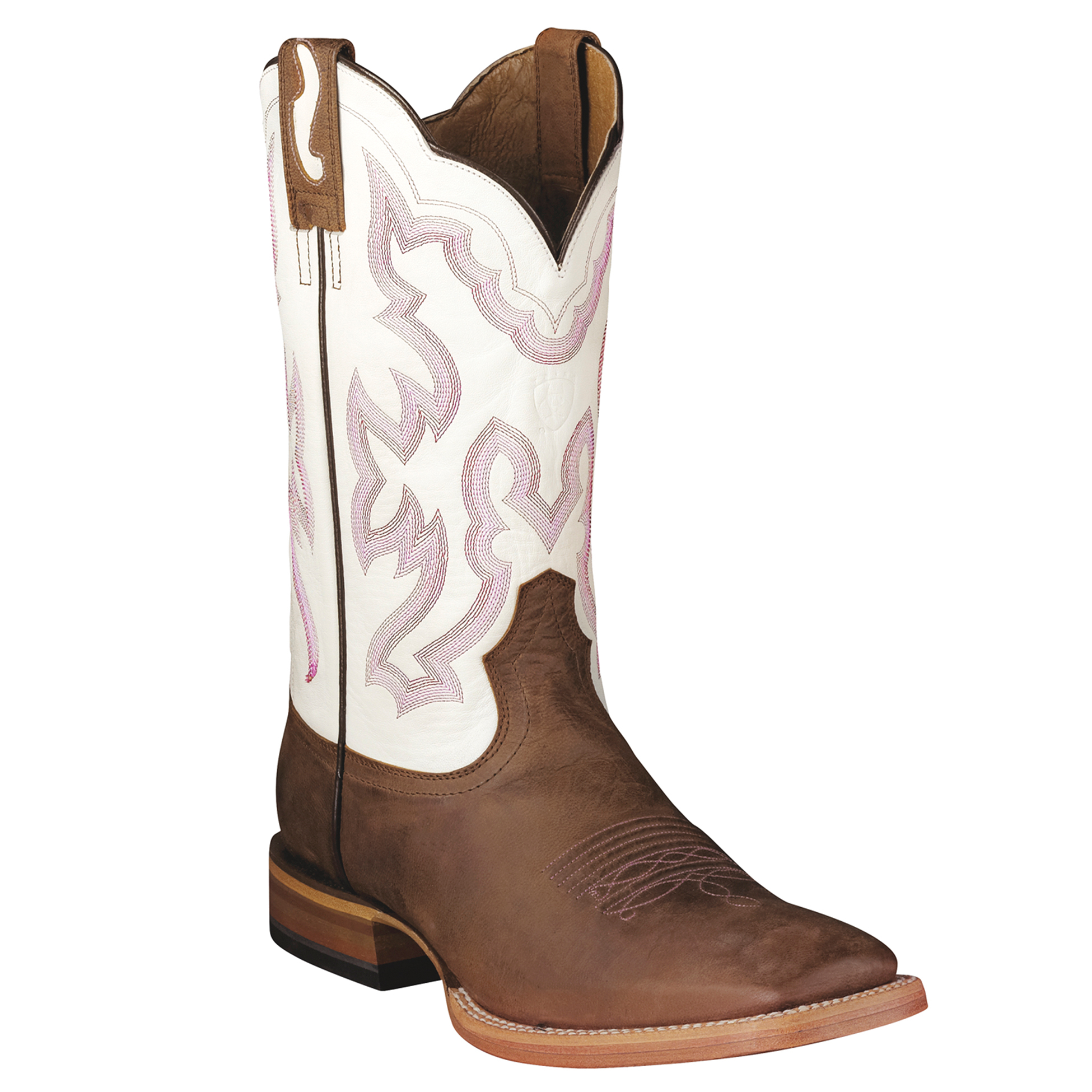 Ariat Cowboy Boots For Men FJ7IlY0e