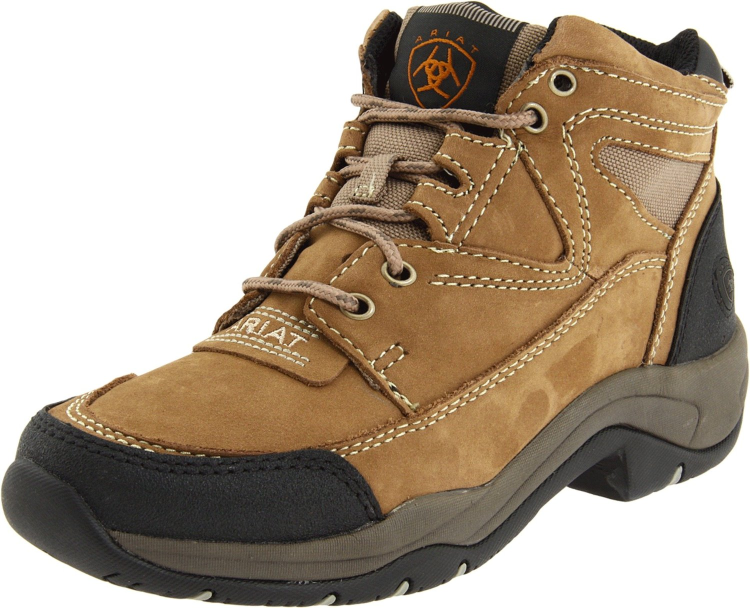 Ariat Hiking Boots ibxid335