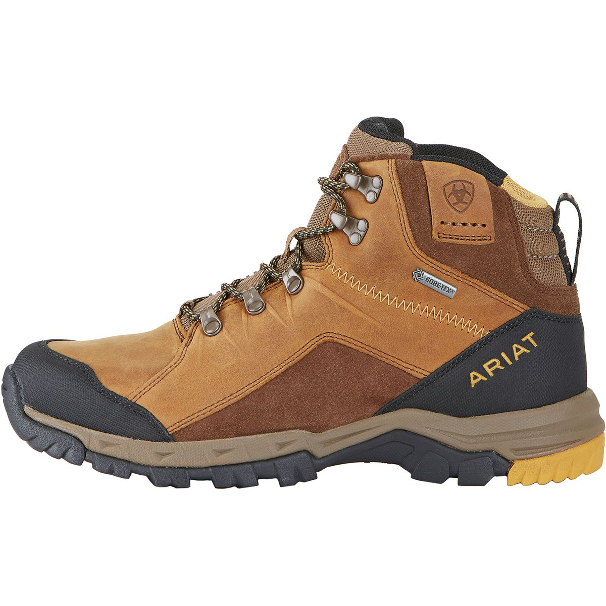 Ariat Hiking Boots p9yLoFQf