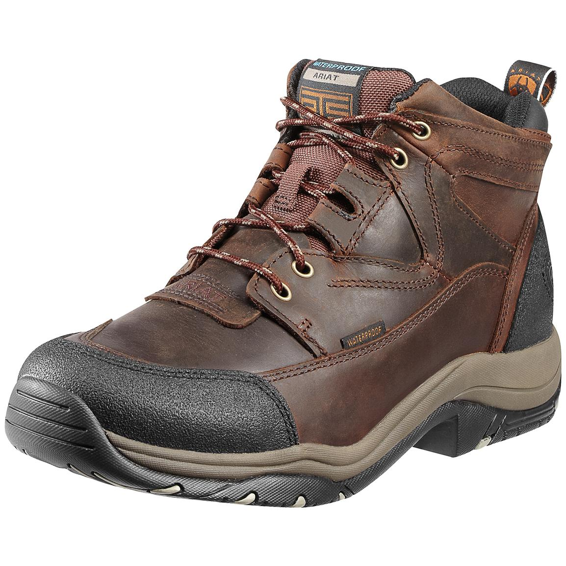 Ariat Hiking Boots VhzGT7ij