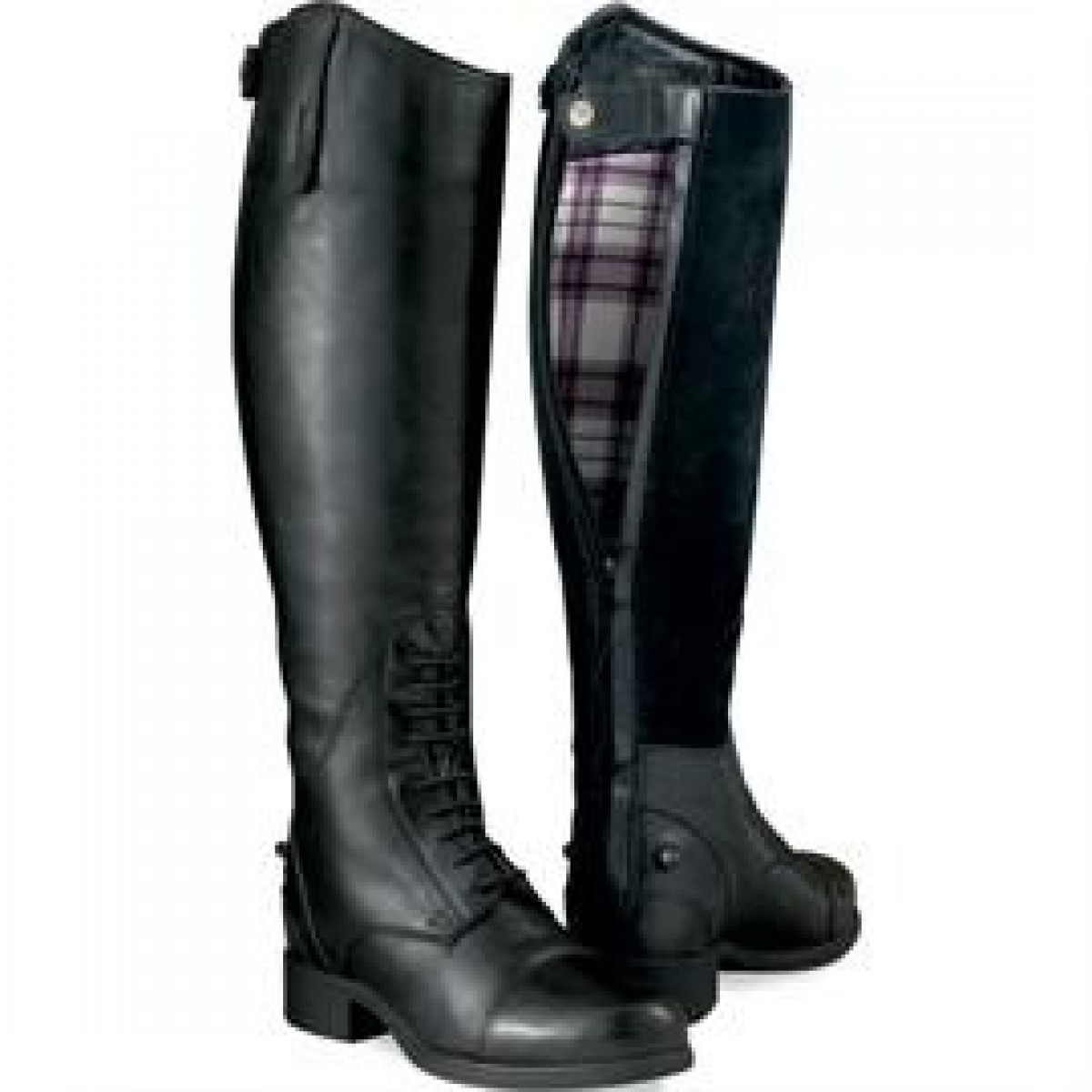 Ariat Tall Boots P2UNo4a5