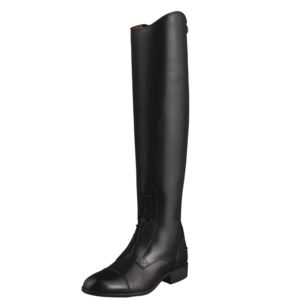 Ariat Tall Boots dmld0hRy