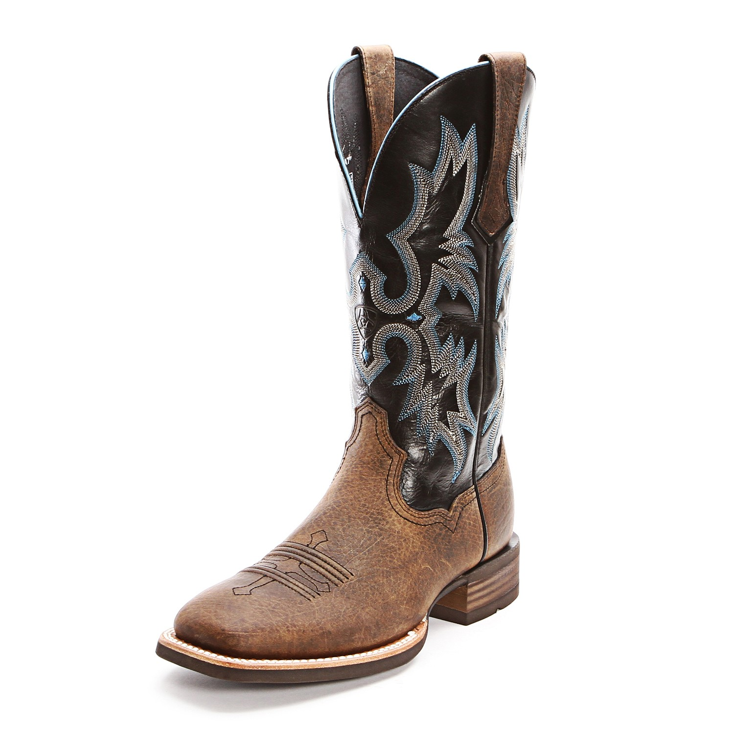 Ariat Tombstone Boots hs02OtmW
