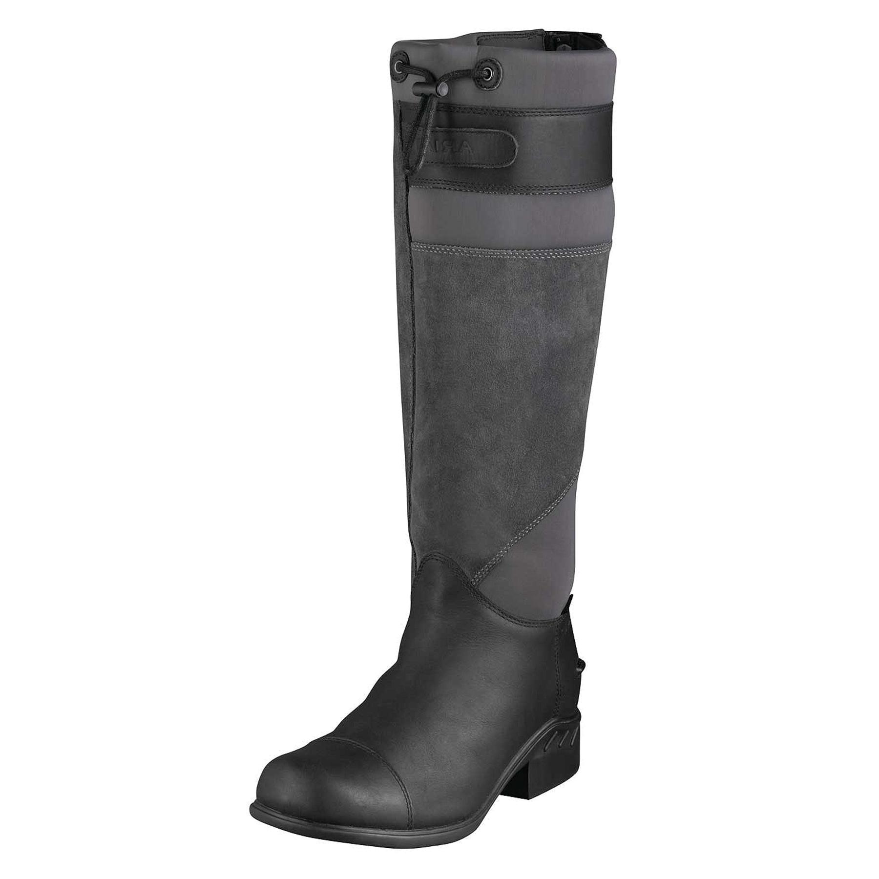 Ariat Winter Boots xfPNU7Nz