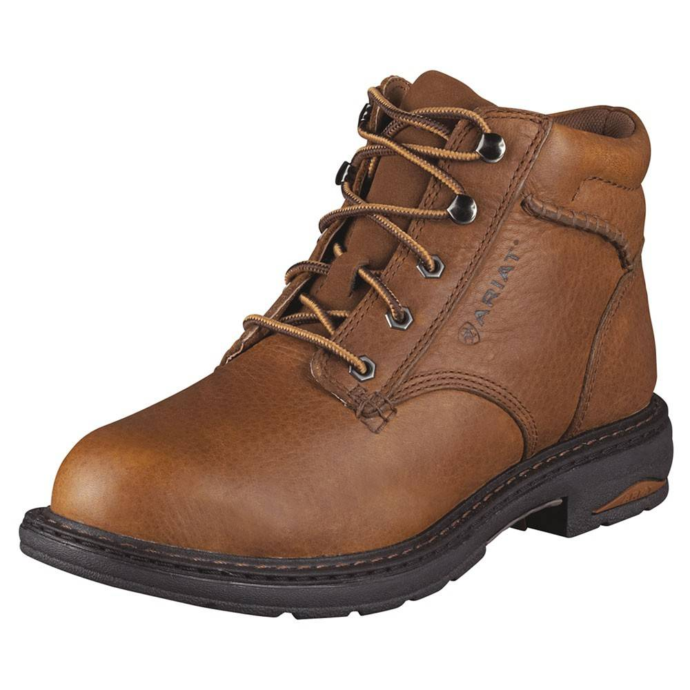 Ariat Womens Work Boots qsxxJHbf