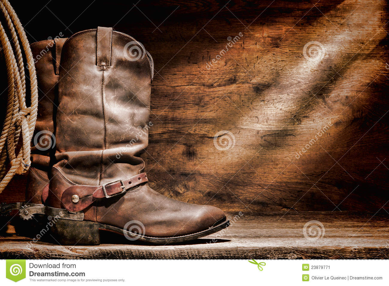 Authentic Cowboy Boots spWdKSf6