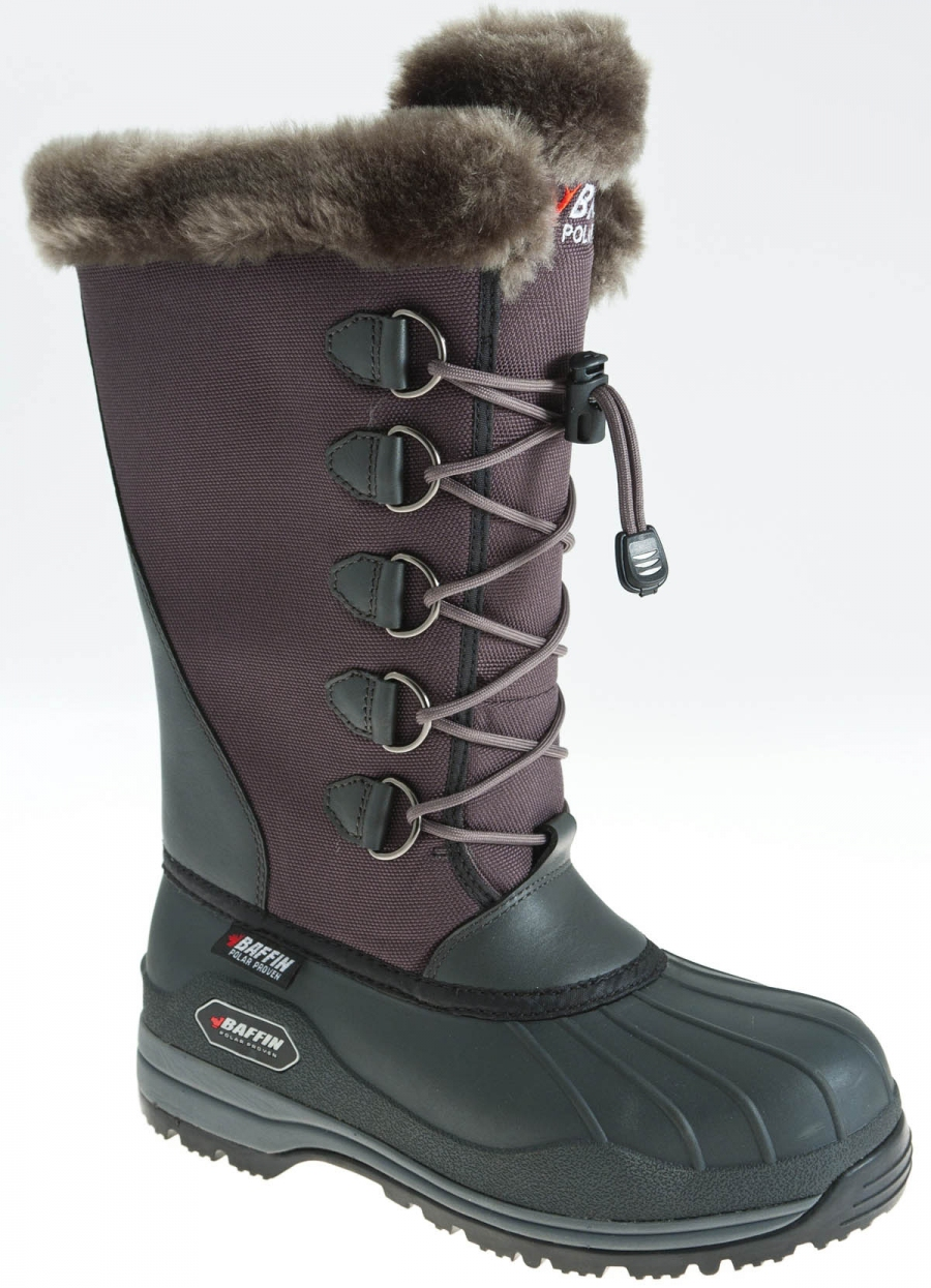 Baffin Snow Boots tcRvW0ig