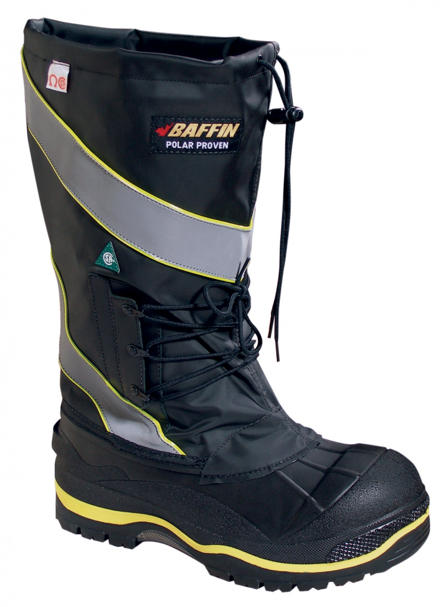 Baffin Snow Boots omWt68cB