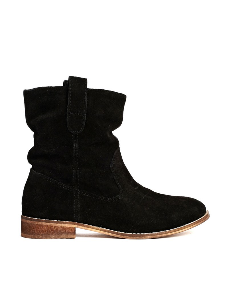 Best Ankle Boots bEC9iO3T