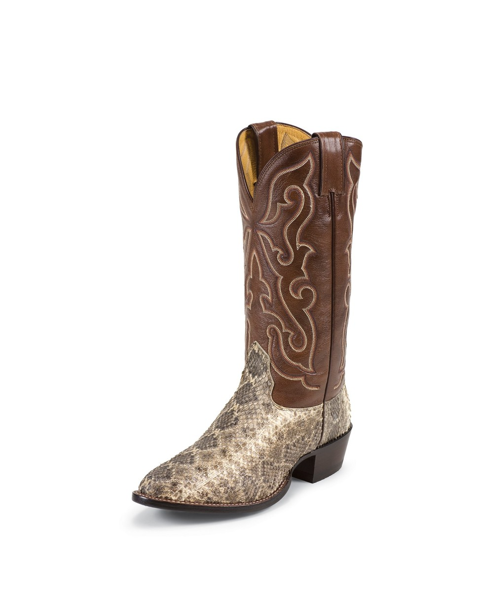 Best Cowboy Boot Brands 8S9DH6J8