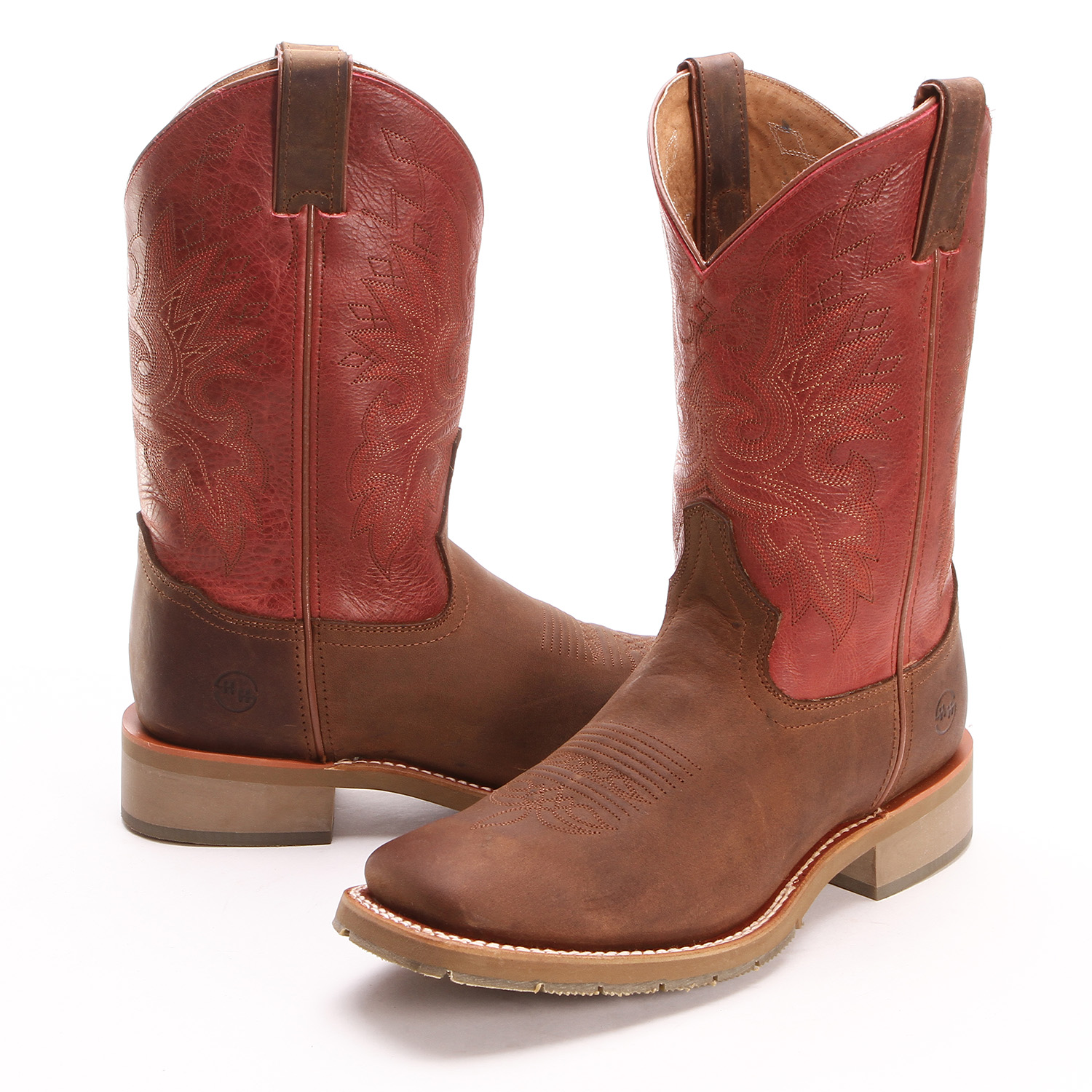 Best Cowboy Boot Brands Rs1sNZ52