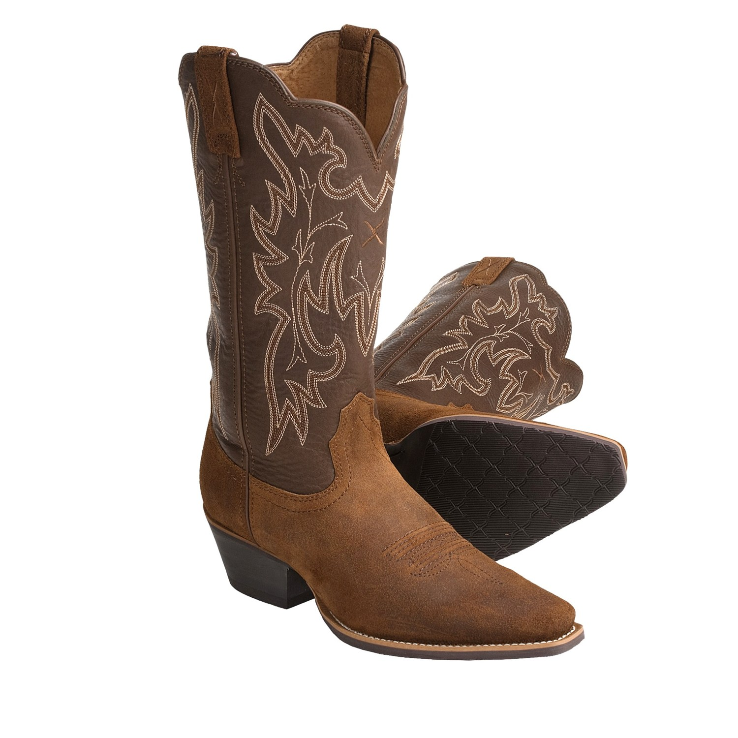 Best Cowboy Boot Brands jiJIh1mi