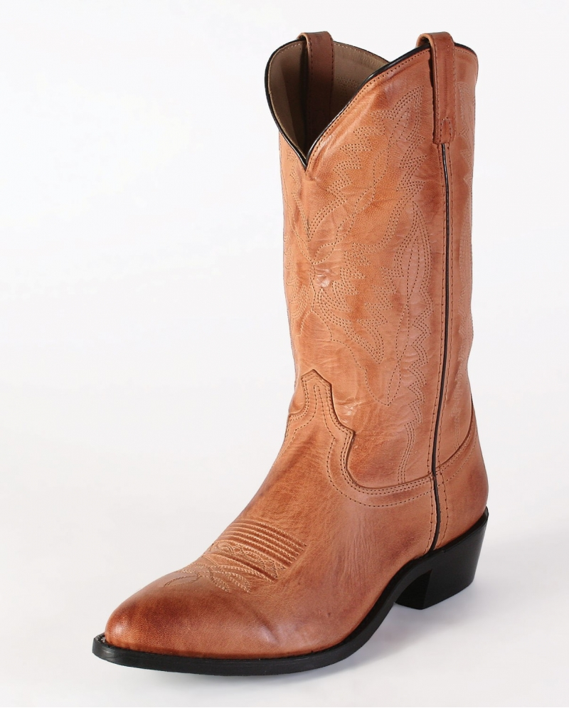 Best Cowboy Boot Brands z7rHSTla