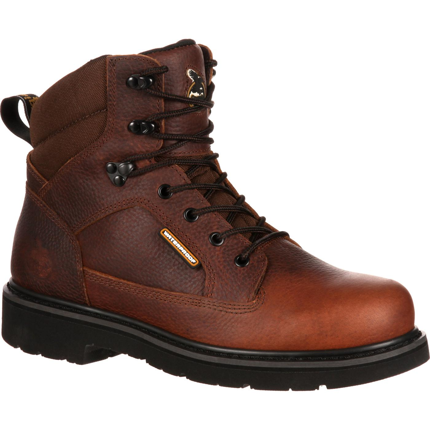 Best Mens Work Boots rxU8ZtNP