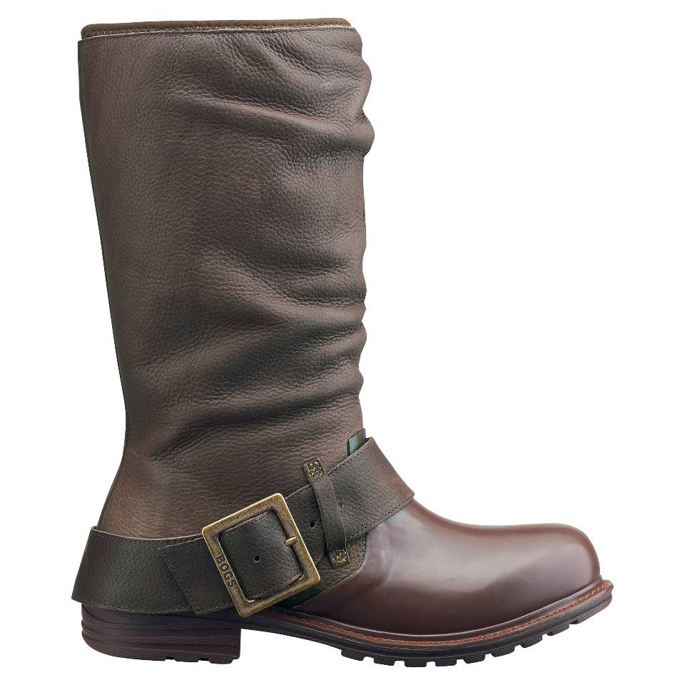 Excellent Winter Boots Amp Weatherproof Boots For Women  Nordstrom