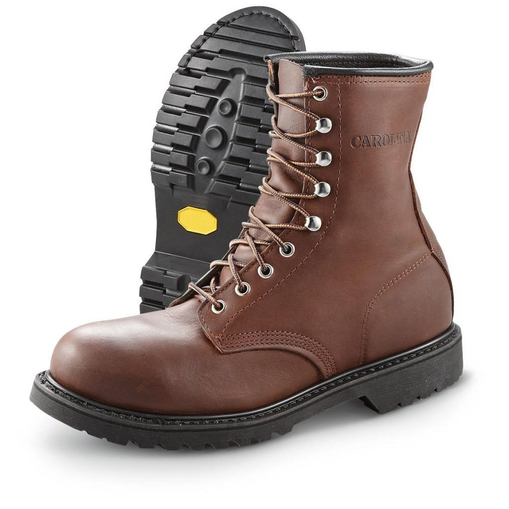 Best Steel Toe Work Boots xRvkOmkj