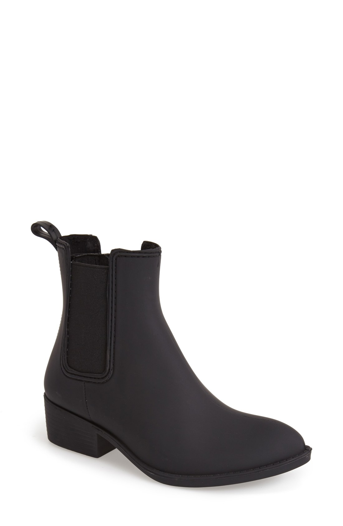 Black Boots Women 3qCylPLd