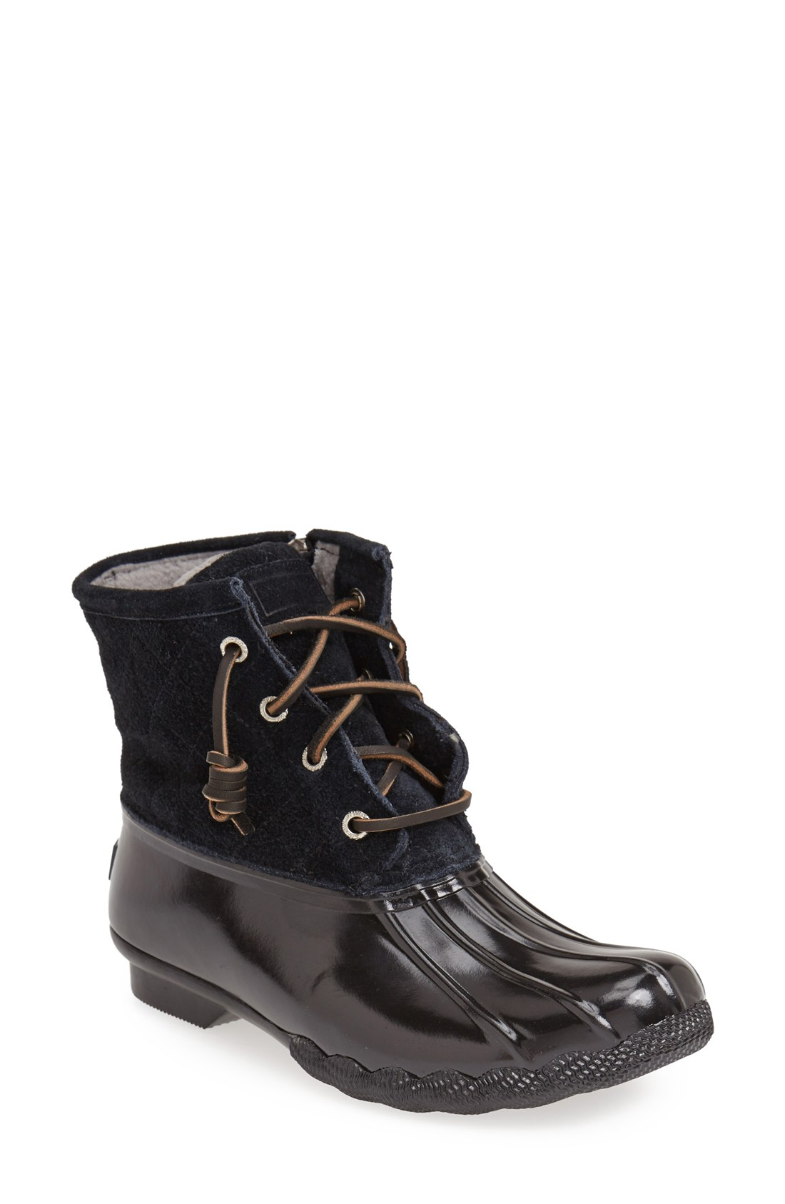 Black Boots Women 06wAY9qO