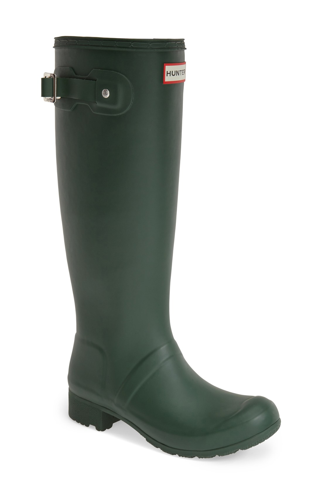 Black Rain Boots For Women OVqWDJIT