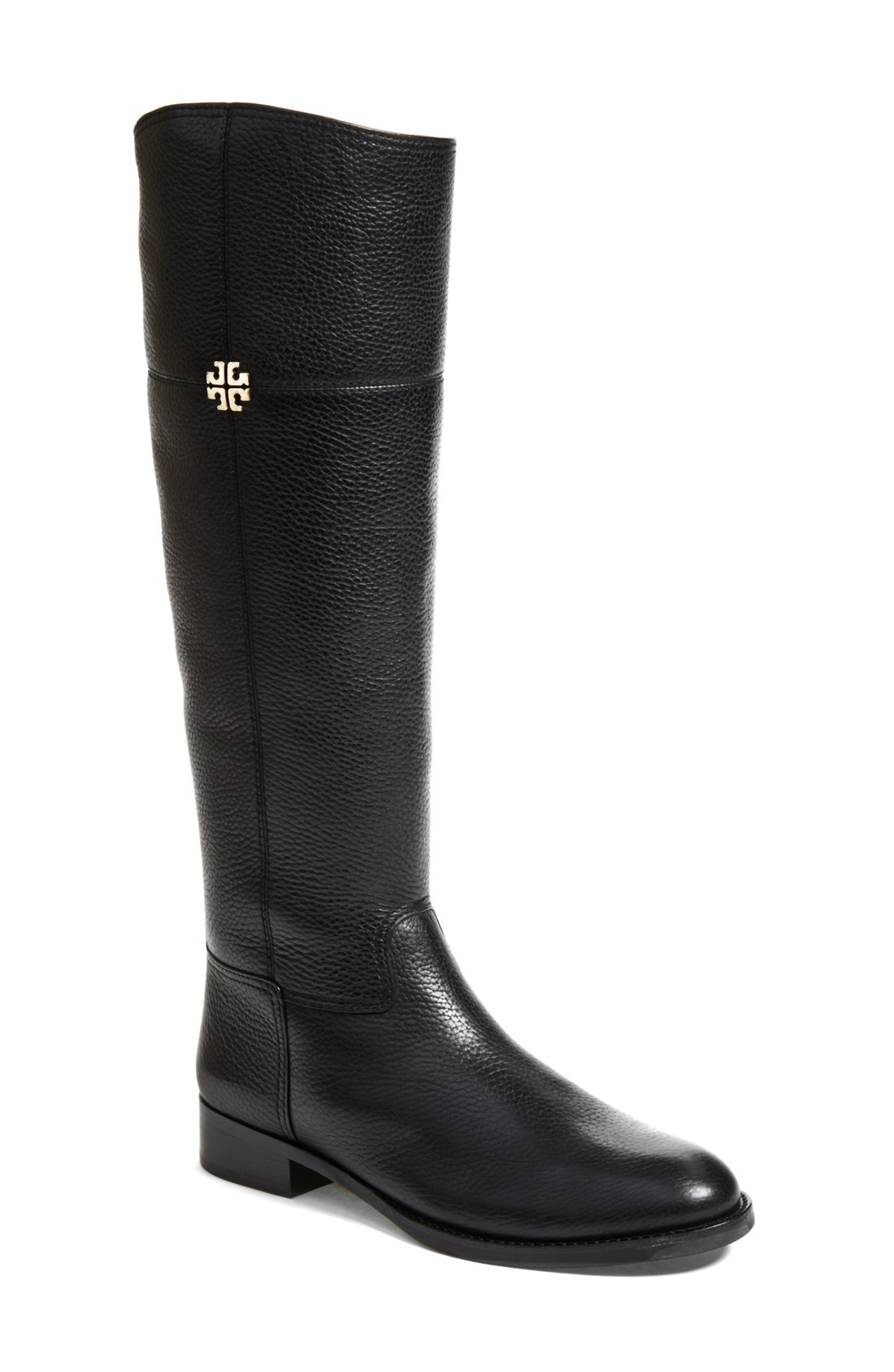 Black Riding Boots For Women cBdU6Uc4
