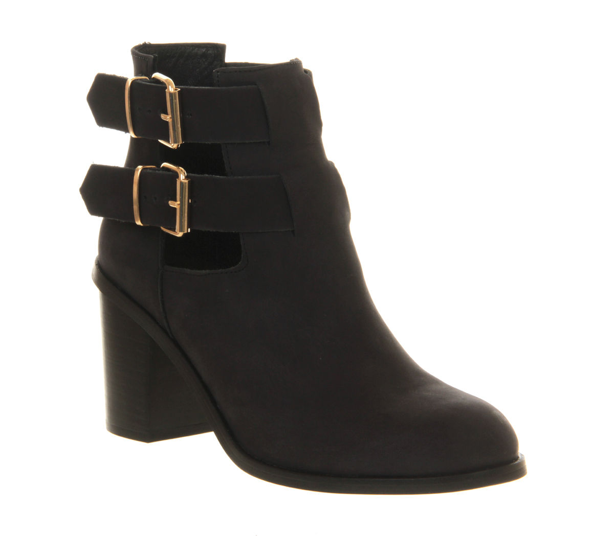 Boots Ankle ndon3TsX