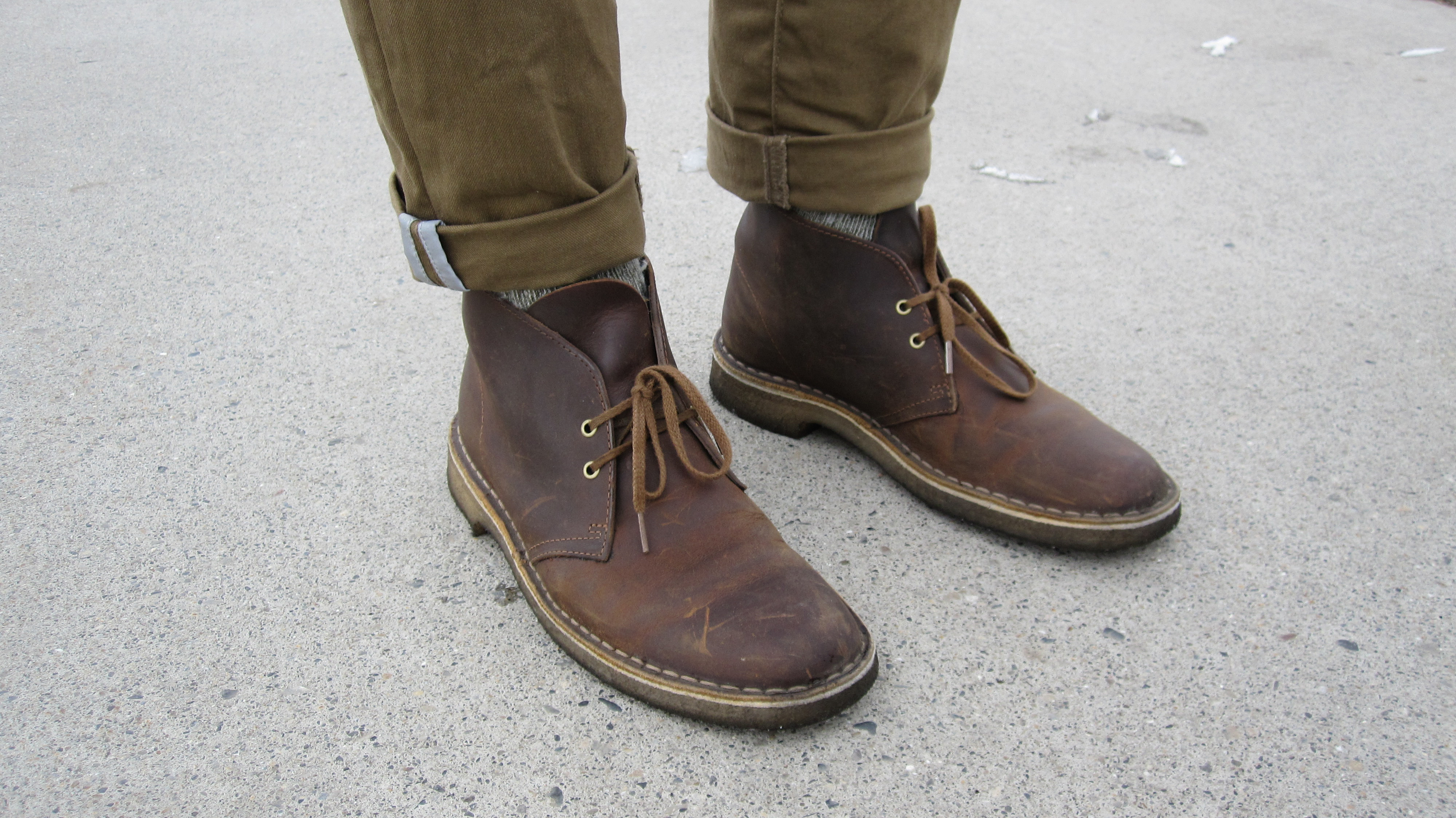 Boots For Men Fashion RphGVzTA