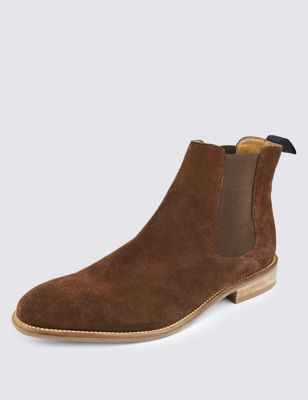 Boots For Mens On Sale GZH1zjio
