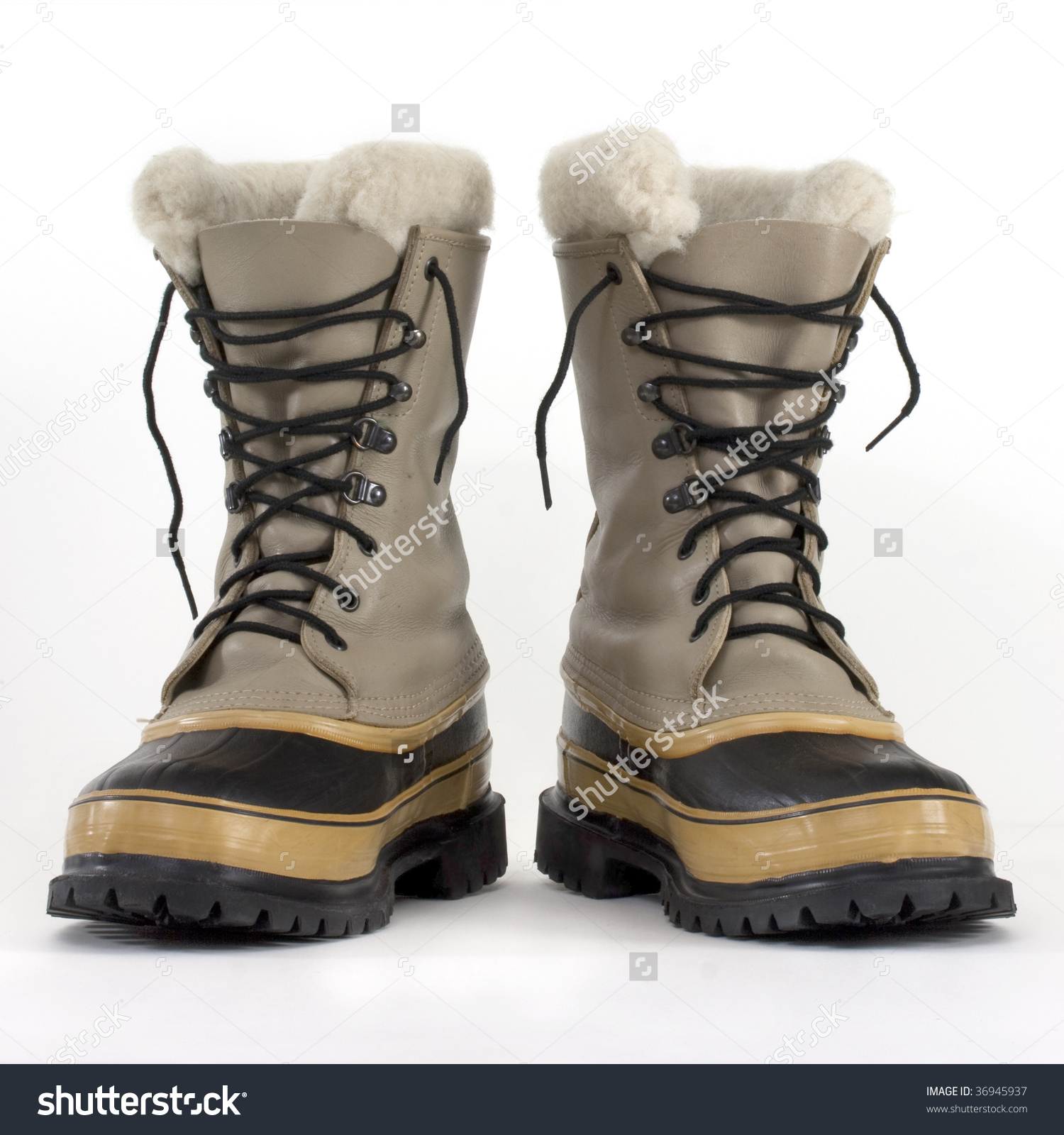 Boots For Snow pttHjAth