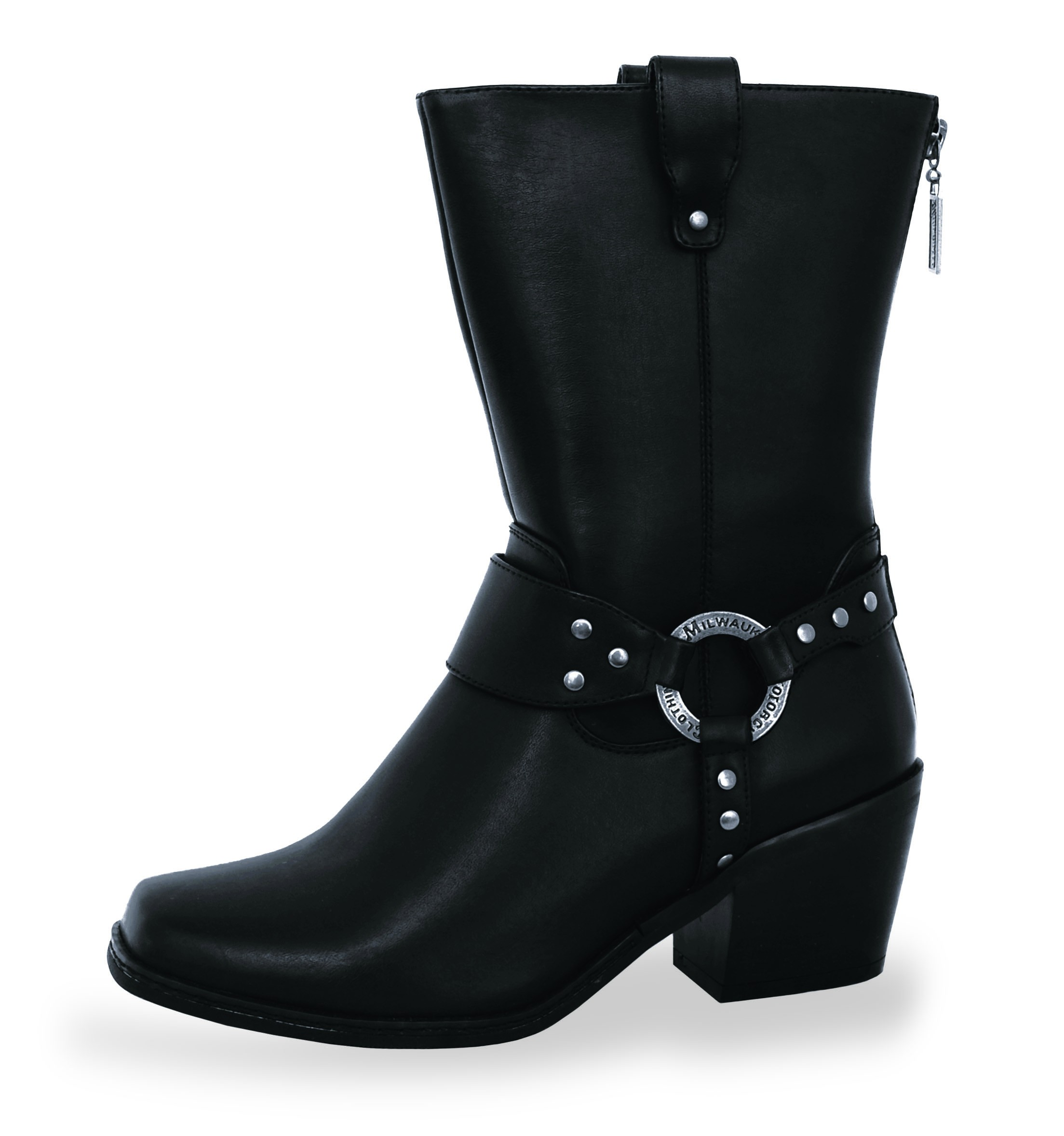 Boots For Womens Kn1eItMQ