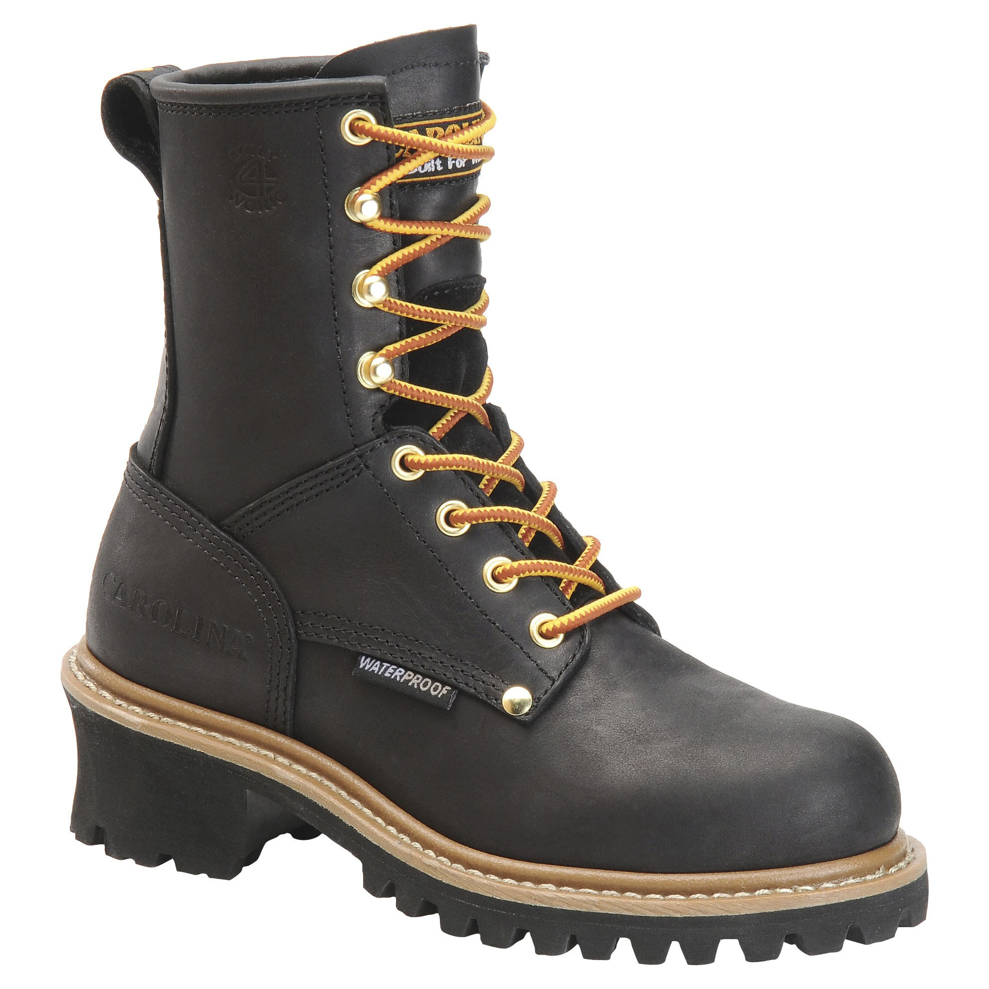 Boots For Womens aEzADyMJ